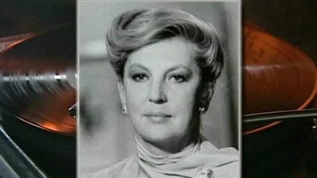 Элеонора Валериановна Беляева