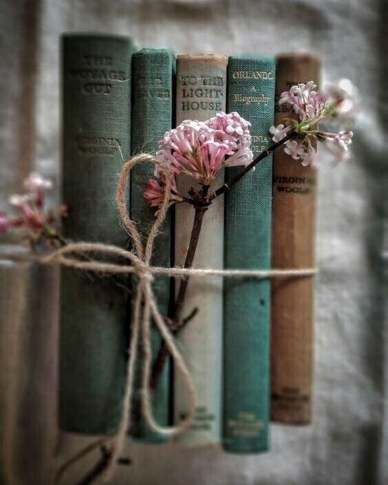 Книгу следует читать дважды