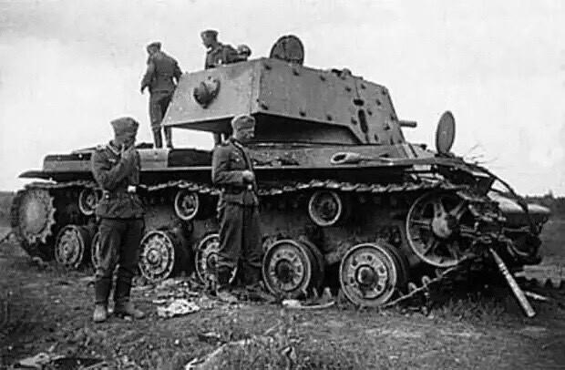 Какие советские герои больше всего поразили немецких солдат?