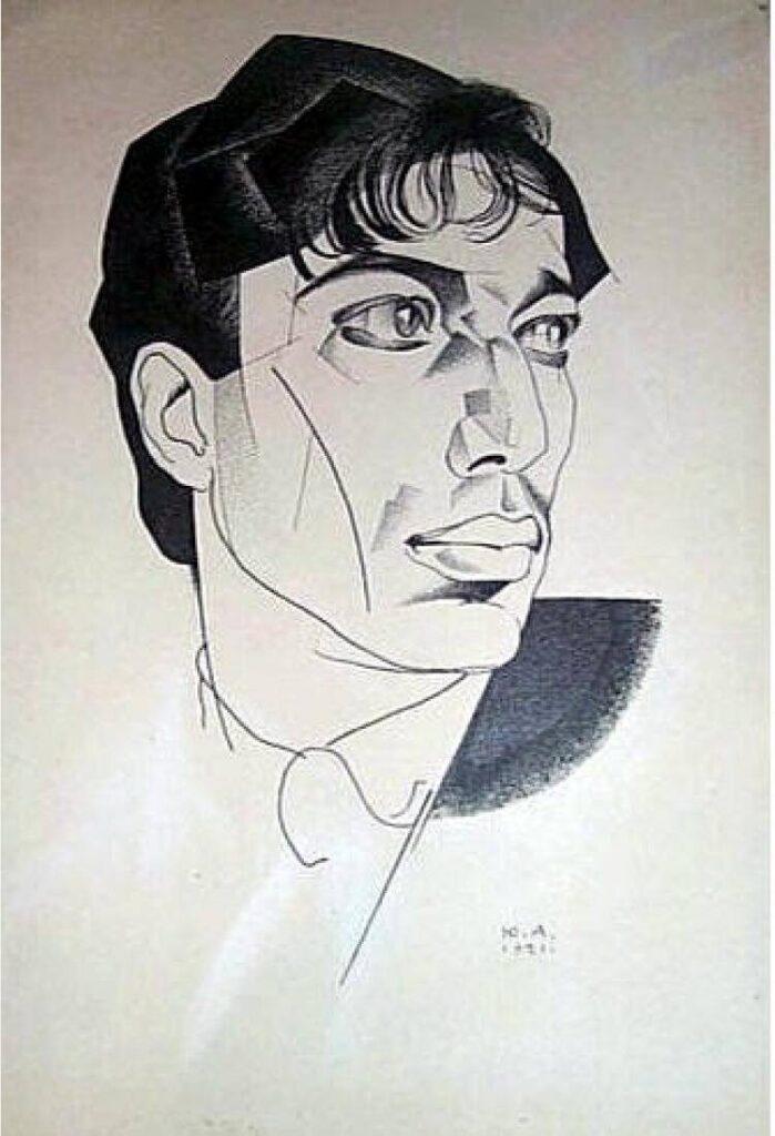 Борис Пастернак. Определение поэзии