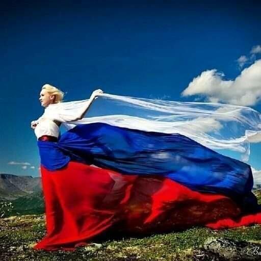 50 фактов о России