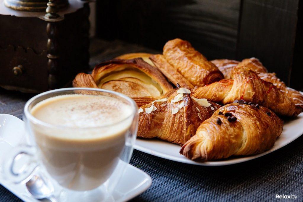 8 максимально полезных советов для вкусного кофе в турке