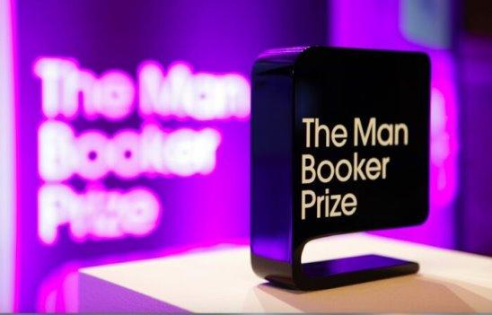 10 лучших книг, удостоенных Букеровской премии