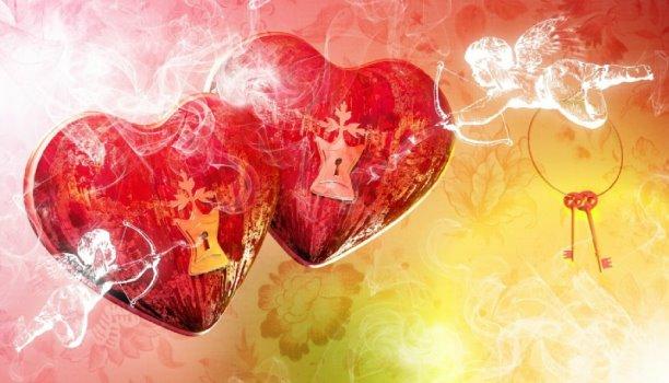 Половинки большого сердца. Автор Людмила Колбасова. Очень длинный рассказ с продолжениями
