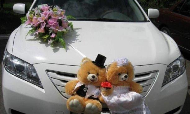 Папа, мы с Вовой женимся. Автор : Татьяна Викторова