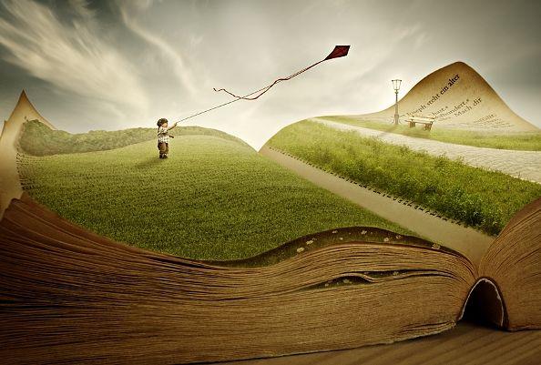 Мечтайте о том, о чем хотите мечтать, идите туда, куда хотите идти, будьте тем, кто вы есть