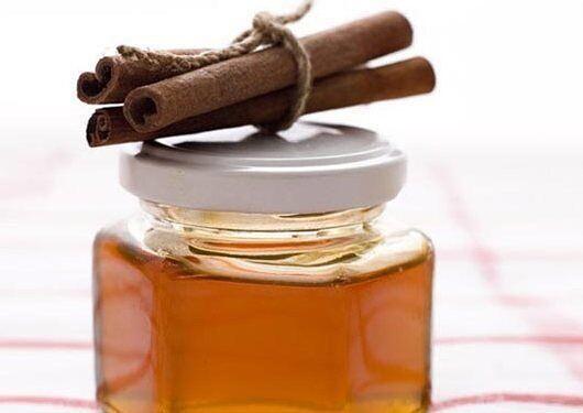 8 способов вылечить кашель