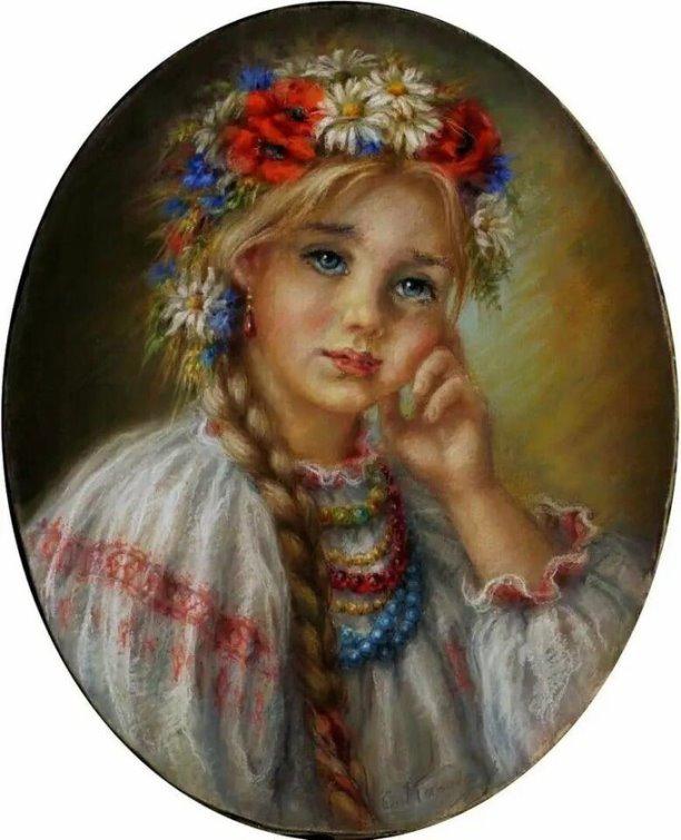 Василискино колечко. Автор: Елена Воздвиженская. Рассказ с продолжениями